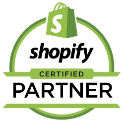 Shopify Certified Partner Marketing for Jewelry