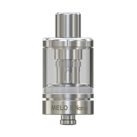 Eleaf Melo 3 Nano 2ml (Atomizer)