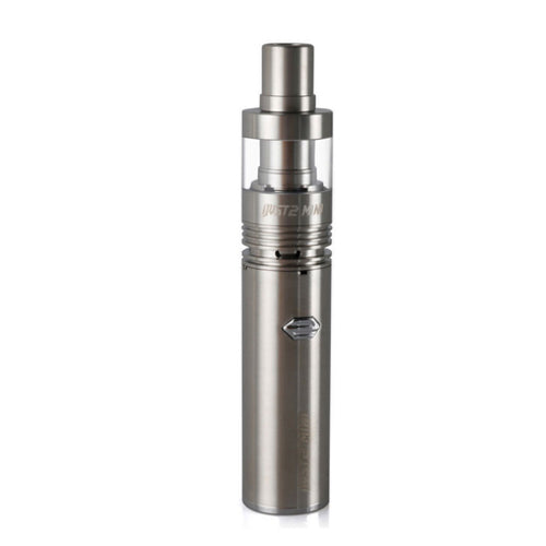 Eleaf iJust 2 mini 1100mAh Kit