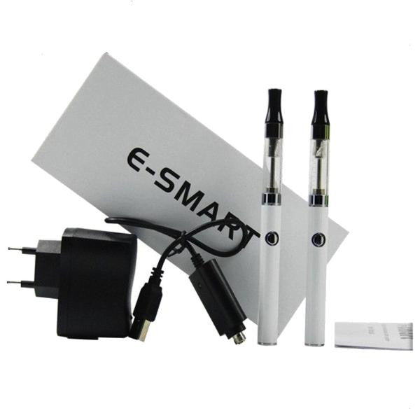 Kit E-Smart 320mah doble