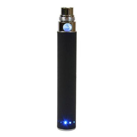 1100mAh eGo-T LED battery