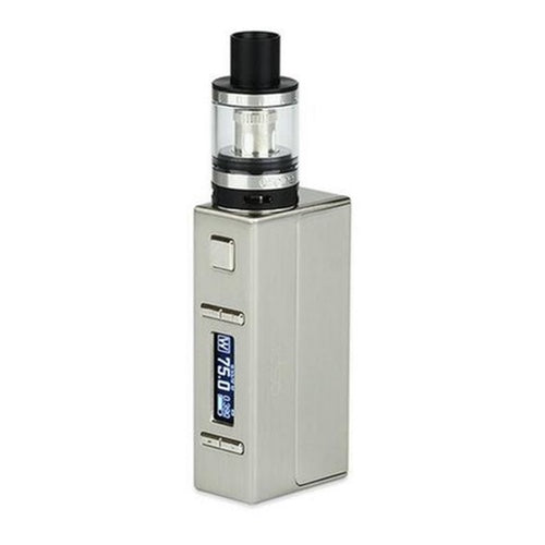 Aspire EVO 75W Kit 2ml