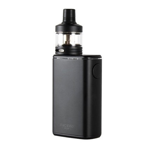 Joyetech Exceed Box + D22C Kit 2ml