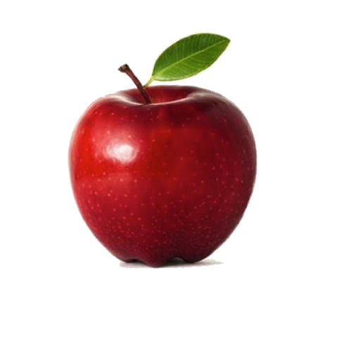 Apple (Manzana)
