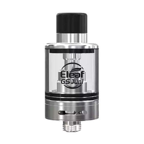 Eleaf GS Juni 2ml (Claromizador)