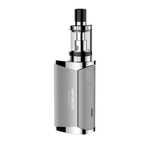 Vaporesso Drizzle Fit 1400mAh kit 2ml