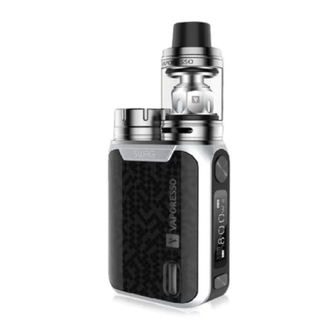 Vaporesso Swag + NRG SE Kit 2ml