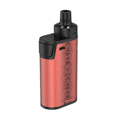 Joyetech Cubox Aio Kit 2ml