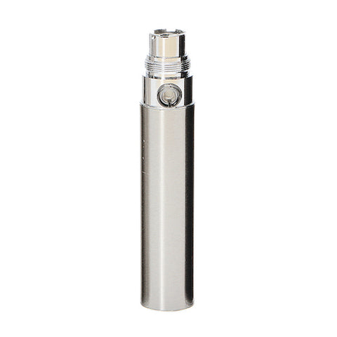 650mAh eGo-T battery