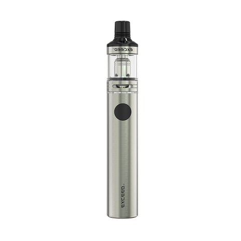 Joyetech Exceed + D19 Kit 2ml