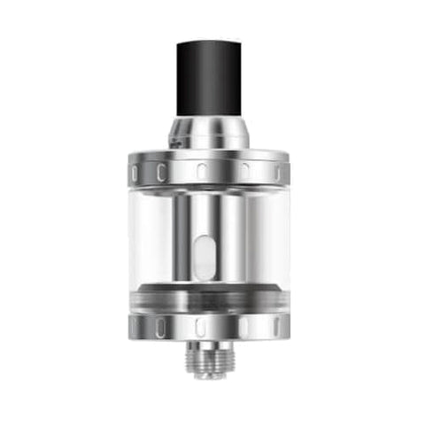 Aspire Nautilus X 2ml (Atomizer)