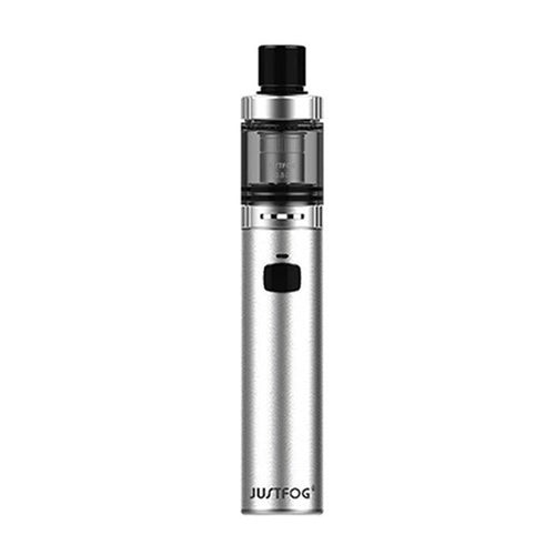 Justfog Fog 1 1500mAh Kit 2ml