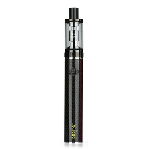 Aspire K3 QUICK START 1200mAh Kit