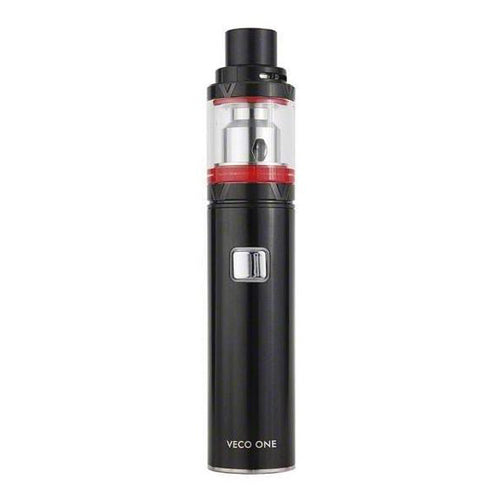 Vaporesso Veco One 1500mAh Kit 2ml