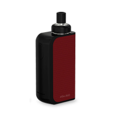 Joyetech eGo AIO Box 2100mAh Kit 2ml