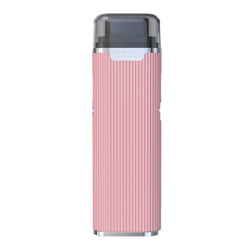Joyetech eGo AIO Mansion Kit