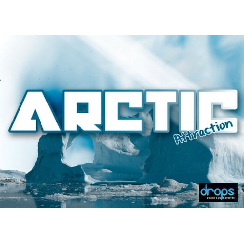 Arctic Attraction (Drops)