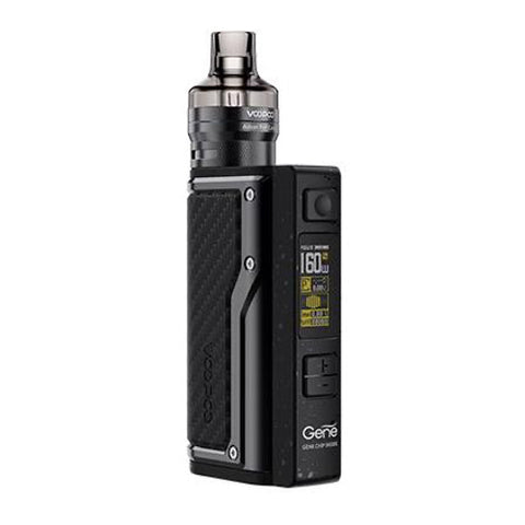 Voopoo Argus GT 160W + Pnp Kit 2ml
