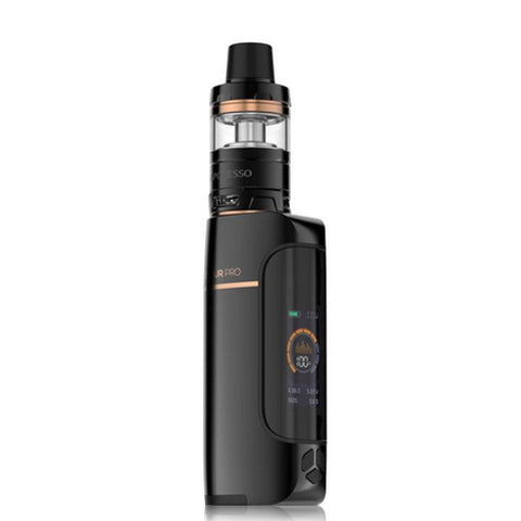 Vaporesso Armour Pro 100W + CASCADE Baby Kit 2ml