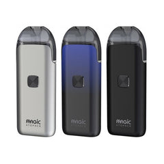 Joyetech Atopack Magic 1300mAh Kit 2ml