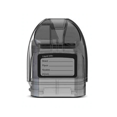 Joyetech Atopack Magic Pod 2ml (Claromitzador)