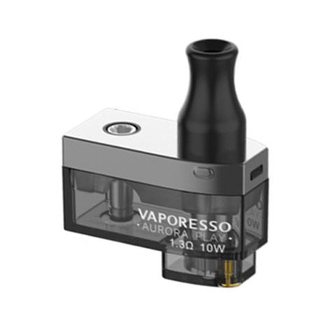 Vaporesso Aurora Play 2ml (Atomizer)