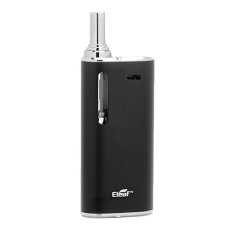 Eleaf iStick Kit Bàsic + GS-Air 2 Kit 2ml