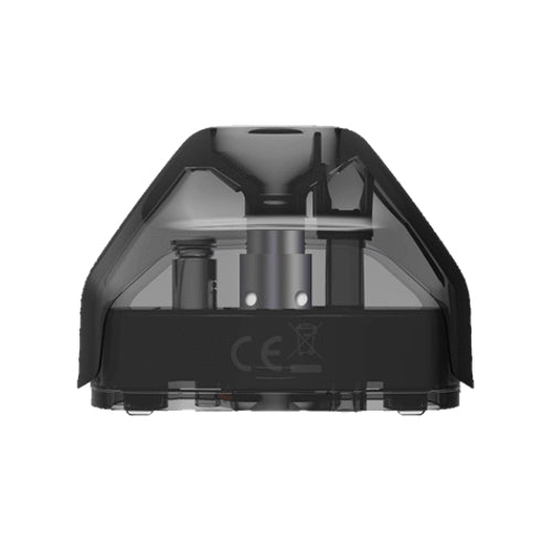 Aspire AVP Pod 2ml (Claromizador)
