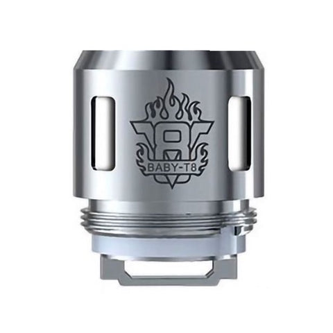 Smoktech V8 Baby T8 Coil