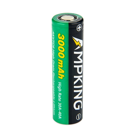 Ampking AKVTC6 18650 40A 3000mAh (Battery)