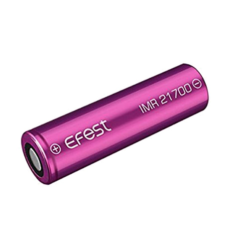 1300mAh eGo-T battery