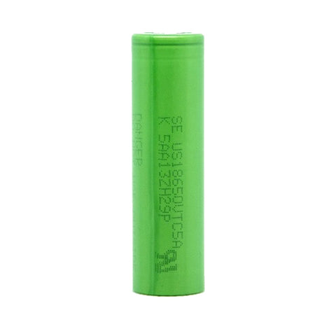 Sony VTC5A 18650 35A 2600mAh (Battery)