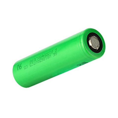 Sony VTC5 18650 30A 2600mAh (Battery)