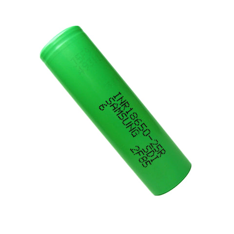 Samsung 25R 18650 20A 2500mAh (Battery)