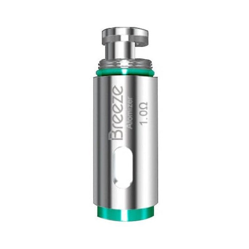 Resistencia Aspire Breeze 2