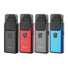 Aspire Breeze 2 1000mAh Kit 2ml