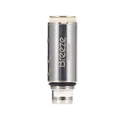 Resistencia Aspire Breeze