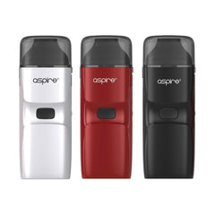 Aspire Breeze NXT 1000mAh Kit 2ml