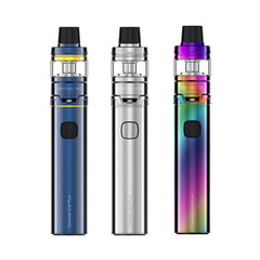 Vaporesso Cascade One Plus 3000mAh + CASCADE Baby Kit 2ml