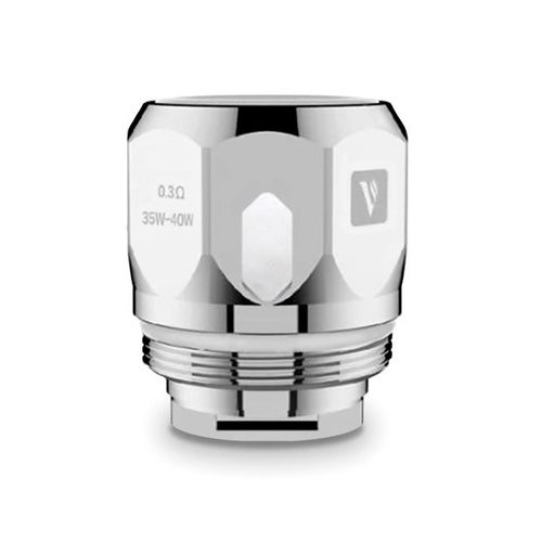 Resistencia Vaporesso GT CCELL2