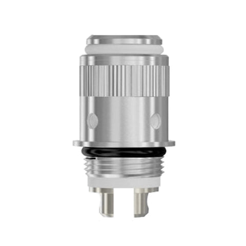 Joyetech CL eGo ONE Coil