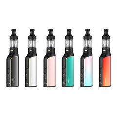 Vaptio Cosmo Plus 1500mAh Kit 2ml