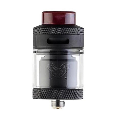 Hellvape Dead Rabbit RTA 2ml (Atomizer)