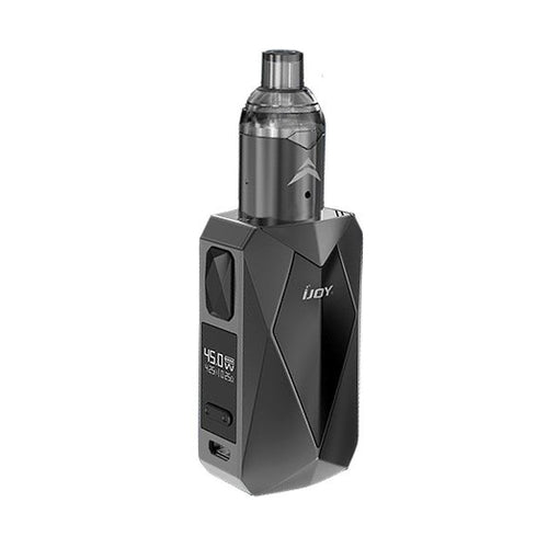 Ijoy Diamond VPC 45W + Unipod Kit 2ml