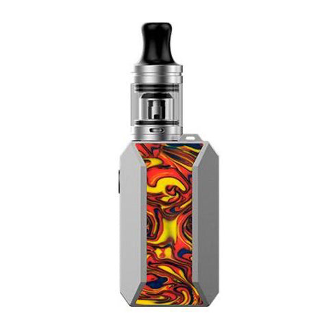 Voopoo Drag Baby Trio 1500mAh 1.8ml Kit