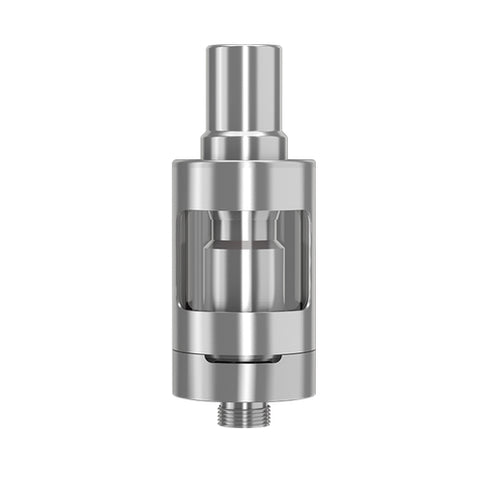 Joyetech eGo One V2 2ml (Atomizer)
