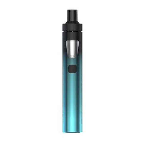 Joyetech eGo Aio 1700mAh Kit Simple Version 2ml