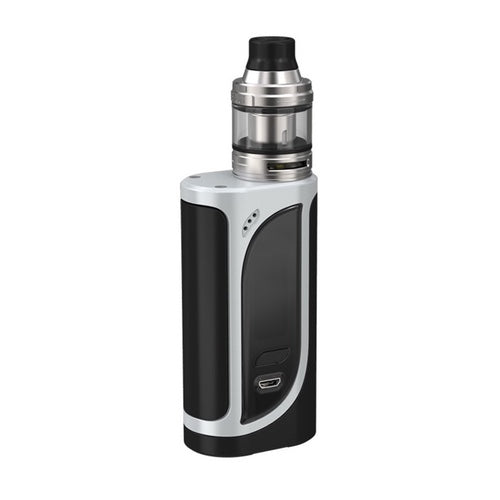 Eleaf Ikonn 220 + Ello Mini 2ml Kit