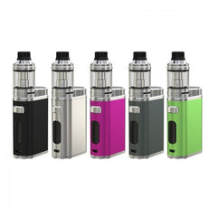 Eleaf iStick Pico 21700 100W + Ello Kit 2ml