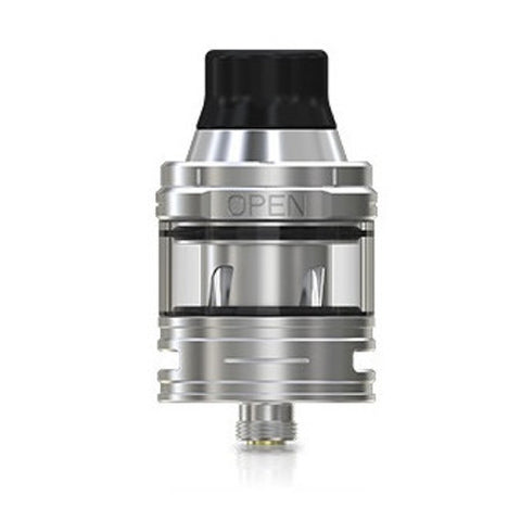 Eleaf Ello 2ml (Claromizador)